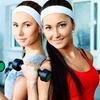 59% Off Gym Membership