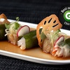 Up to 51% Off Michelin-Starred Cuisine at Takashi