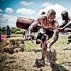 Up to Half Off Nebraska Spartan Race