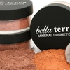 Up to 78% Off from Bella Terra Mineral Cosmetics