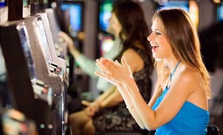 online slot games asos kontaktieren