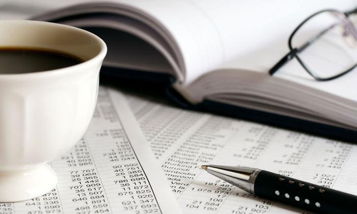 Alvarez Bookkeeping Services - North Chula Vista: $29 for Basic Individual Income-Tax Preparation at Alvarez Bookkeeping Services ($60 Value)