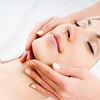 63% Off Collagen-Induction Microneedling