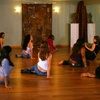 Up to 75% Off Classes at The Art of Exotic Dancing