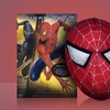 $9.99 for a Spider-Man 3 Special Edition DVD Set