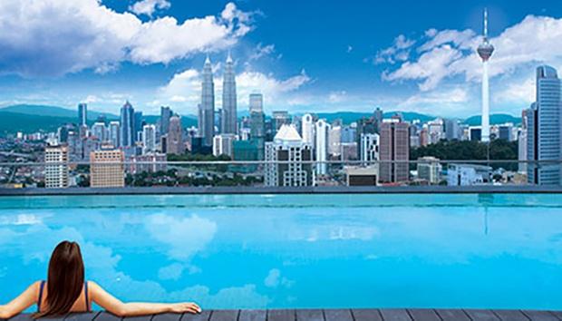 Regalia_Residence_Hotel-3-700x400.jpg