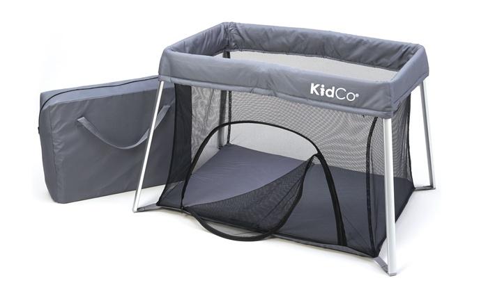 Kidco TravelPod Travel Play Yard