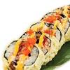 Half Off at Matata Asian Cuisine