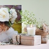 Up to 91%Off Canvas Photo Prints