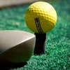 Up to 51% Off Golf Instruction in Cromwell