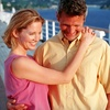Up to 52% Off Champagne Cruise