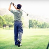 Up to 63% Off Golf Lessons