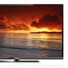Haier 58 In. 1080p 120Hz LED Roku Ready HDTV (LE58F3281)