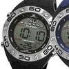 Joshua and Sons Men's Digital Chronograph Watch