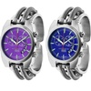 Android Men's Hydraumatic Chronograph Watch
