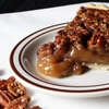Half Off Home-Style Cooking at Pecan Grove Restaurant & Pie Company