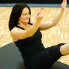 78% Off Classes at Total Body Pilates
