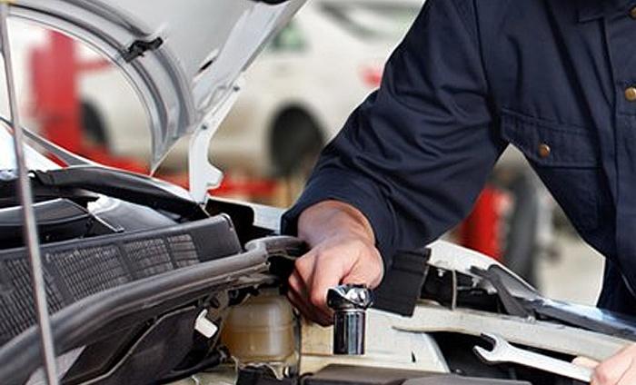 APK keuring autoweerd garage autobedrijf utrecht garage