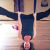 Up to 57% Off Aerial-Yoga or Group-Fitness Classes