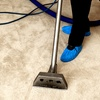 57% Off Carpet Cleaning