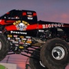 Up to 51% Off Monster-Truck Event