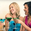 Up to 64% Off a Makeup Party for Four or Eight