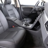 Up to 42%  Off Heated Seat Installation