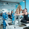 Up to 62% Off WundaFormer Classes at WundaBar Pilates