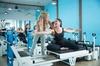 Up to64%Off WundaFormer Classes at WundaBar Pilates