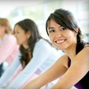 Up to 80% Off Women's-Only Fitness Classes