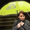 Up to 53% Off Bright Night Lighted Umbrella