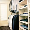 Up to 63% Off Professional Organizing