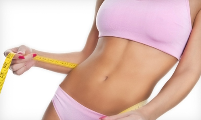 Tri Valley Medical Weight Control - Murrieta: 10 Lipotropic Injections at Tri Valley Medical Weight Control (Up to 60% Off). Three Options Available.