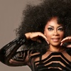 The System, Jody Watley & Lillo Thomas – Up to 59% Off Concert