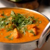 Up to Half Off Indian Fare at Anand India Restaurant