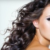 Up to 63% Off Beauty Injections in Colleyville
