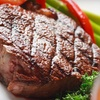 Up to 59% Off at East Cove Restaurant