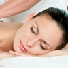 Up to 54% Off at Healing Massage