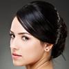 Up to 35% Off Eyebrow Threading or Brazilian Wax