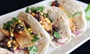 Twisted Fork Grille - Saint Paul: Contemporary American Food for Breakfast or Lunch or Dinner at Twisted Fork Grille (Up to 49% Off)