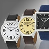 94% Off Stuhrling Original Watches for Men and Women