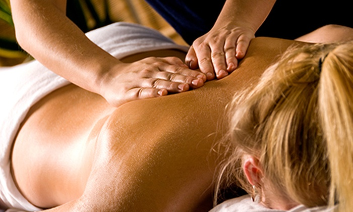 Treat and Revive Spa - Treat and Revive Spa: Pamper Package from £33 with Treat & Revive Spa (Up to 81% Off)