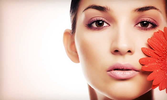 Allure Cosmetic Laser Center - Canyon Gate: Allure Cosmetic Laser Center