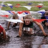 Up to 59% Off Panther Mud Grudge 5K Race