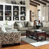 Up to 67% Off at Ashley Furniture HomeStore