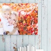 Up to 80% Off Custom Panoramic Canvas Print from BestCanvas