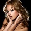 Up to 62% Off UV or Spray Tans at Roco Tan & Spa