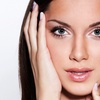 50% Off Permanent Makeup