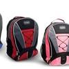 Eurogear Backpack