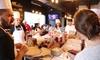Up to 41% Off Pizza Making Class at Pummarola